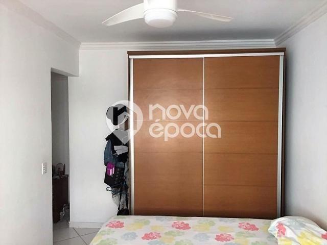 Apartamento à venda com 2 dormitórios cod:ME2AP29572 - Foto 8