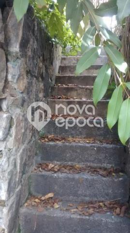 Terreno à venda em Vila isabel, Rio de janeiro cod:AP0TR0137 - Foto 10