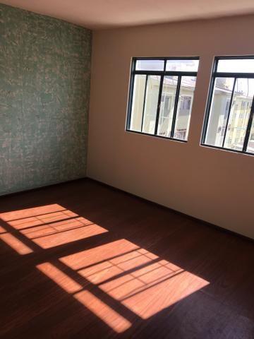 Aluga ou vende apartamento 850 reais condomínio incluso - Foto 6