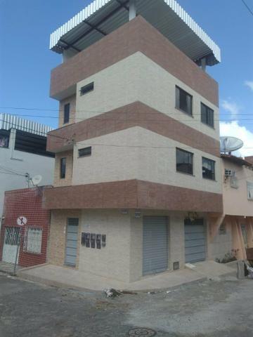 Aluga-se ponto comercial - bairro conceição - itabuna - Foto 6