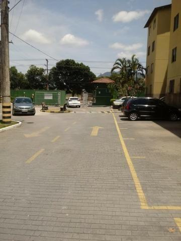 Excelente Aparatamento em Jardim Limoeiro - Foto 10