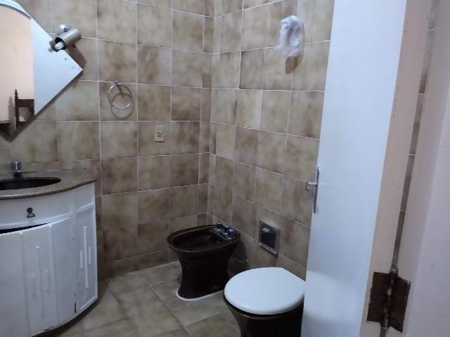 Casa para alugar no Jardim das Américas - Cuiabá/MT - Foto 19