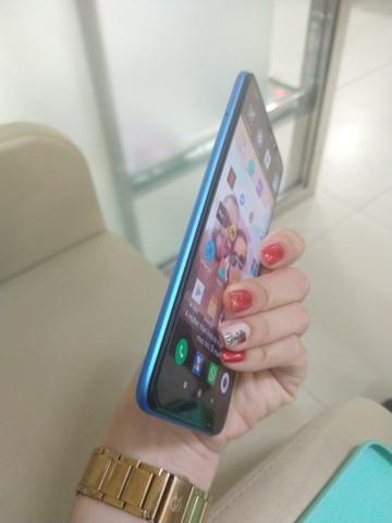 Xiaomi redmi note 6 pro R$ 900 aceito proposta