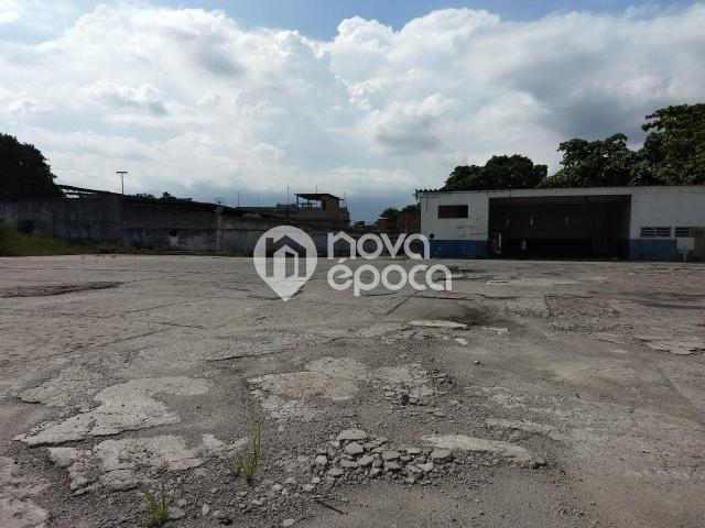 Terreno à venda em Caju, Rio de janeiro cod:ME0TR29199 - Foto 16