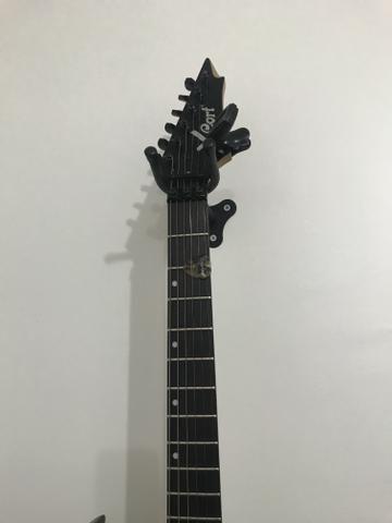 Guitarra Cort - Foto 3