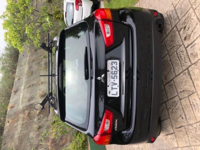 Asx Mitsubishi - Foto 2