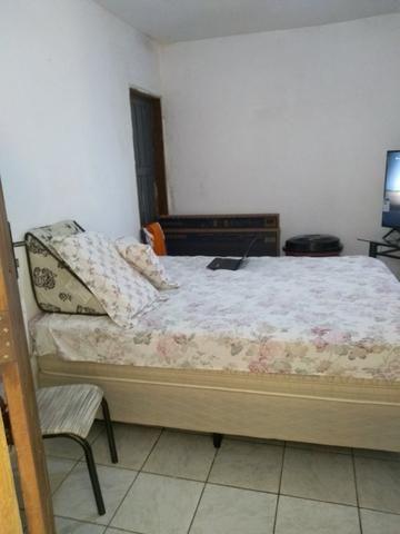 Aluga-se casa no Cohatrac IV próx. ao Shopping Passeio - Foto 4