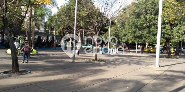 Terreno à venda em Tijuca, Rio de janeiro cod:SP0TR38467 - Foto 5
