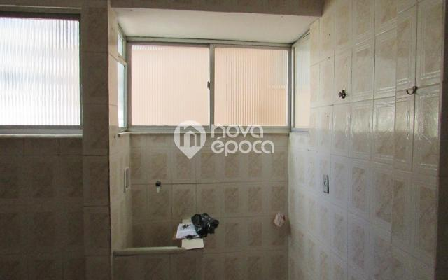 Apartamento à venda com 1 dormitórios em Pilares, Rio de janeiro cod:ME1AP14471 - Foto 12