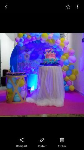 Manu festas - Foto 3