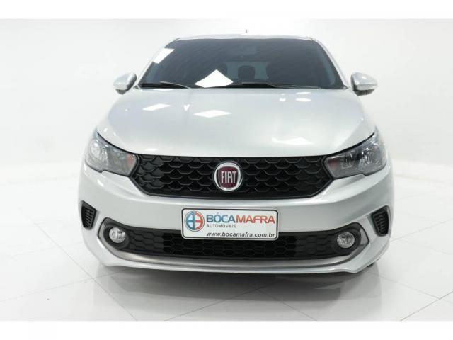 Fiat Argo PRECISION 1.8 - Foto 2