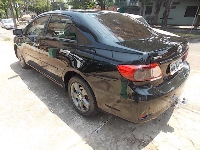 Toyota corolla xei 2.0 - Foto 4