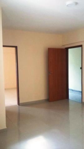 Residencial Via Parque, apto 2 quartos sendo 1 suíte, - Foto 7