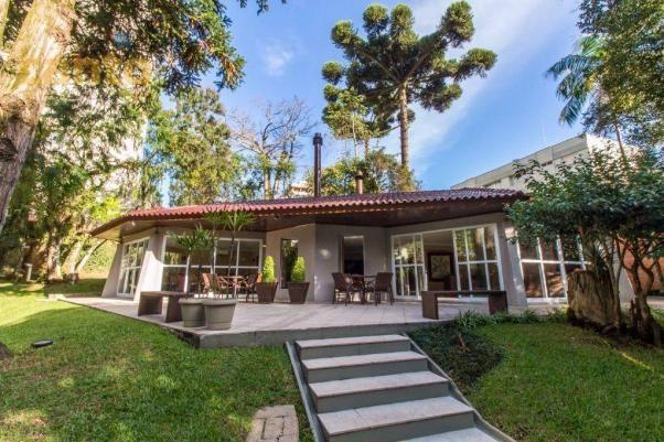 Apartamento à venda no springfield no batel em curitiba - ap0010 - Foto 16