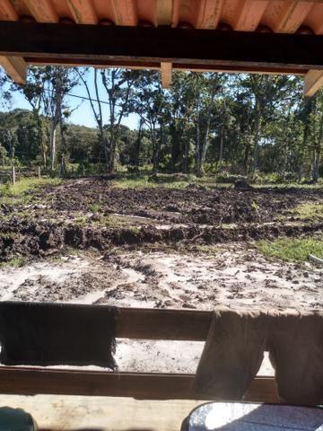 Sítio em Araquari aceito troca - Foto 10