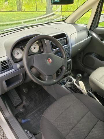 Fiat Idea 2009 - Foto 8