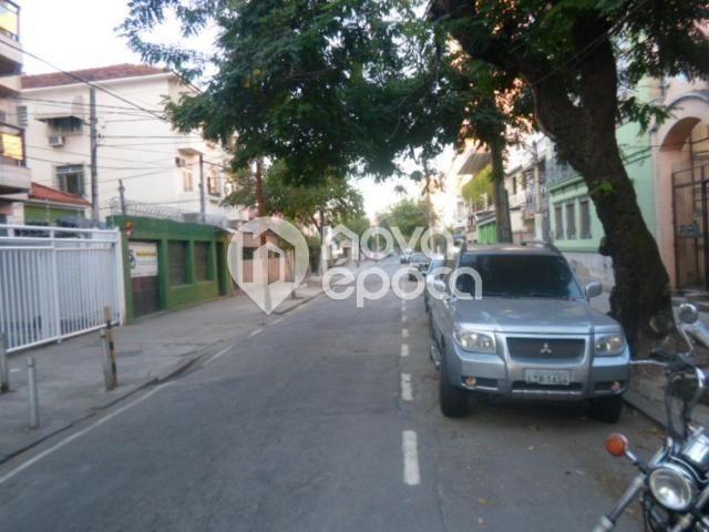 Terreno à venda em Vila isabel, Rio de janeiro cod:AP0TR0588 - Foto 15