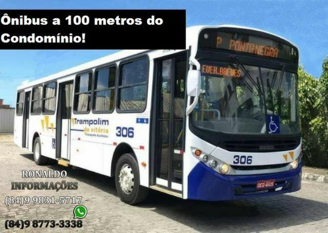 Casa Por 87 mil reais Para Financiar! - Foto 6
