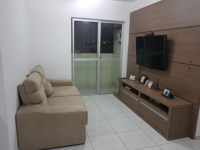 Apartamento em Itajaí - Semi Mobiliado - Foto 12