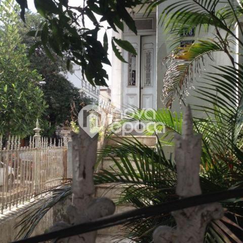 Terreno à venda em Maracanã, Rio de janeiro cod:AP0TR0979 - Foto 6
