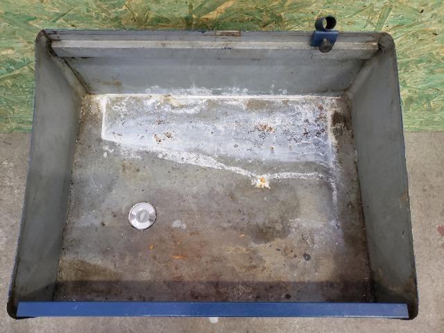 Lavadora de Peças Marcon-LP16 - Foto 6