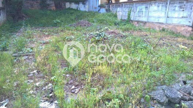 Terreno à venda em Méier, Rio de janeiro cod:AP0TR17721 - Foto 16