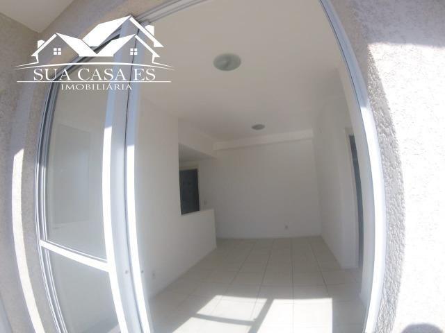 BN- Apartamento no Villaggio Manguinhos 2 quartos com suíte - Foto 10