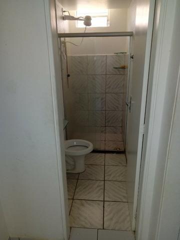 Apartamento Luiz dos Anjos Top é ele - Foto 13