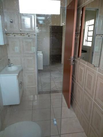 Casa 03 Quartos - Foto 6