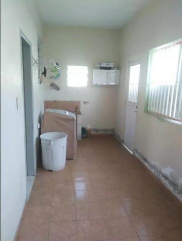 Casa com 3 quartos - Foto 13