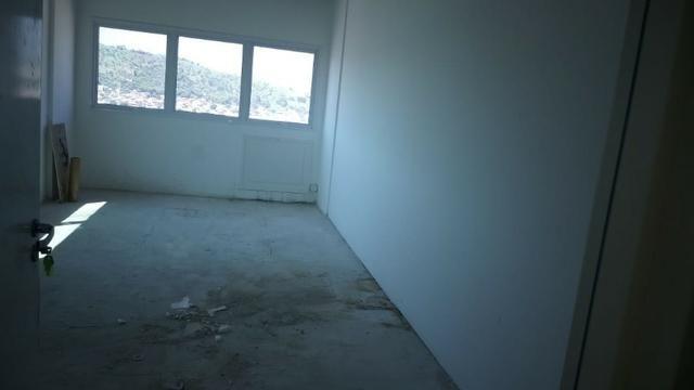 Sala Comercial para Alugar, 26 m² por R$ 850/Mês - Foto 10