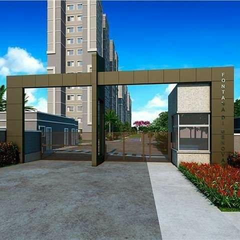 Apartamento no Cambeba R$ 150.000,00 - Foto 7