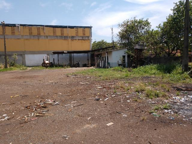 Galpão em área de 2930 mts - Foto 12