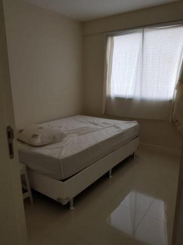 Apartamento para venda em feira de santana, olhos d`água, 2 dormitórios, 1 suíte, 1 banhei - Foto 11