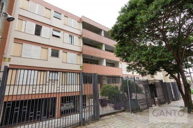 Apartamento garden com 3 dormitórios à venda no cristo rei, 157 m² por r$ 600 mil - Foto 3