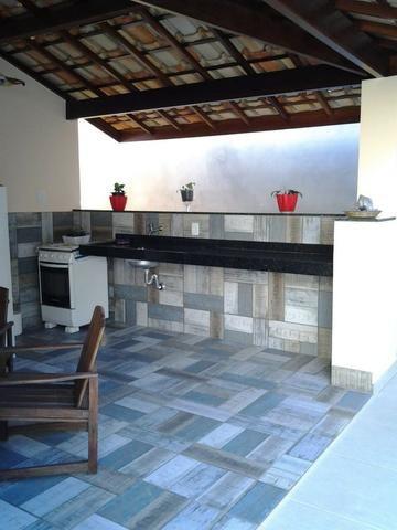 Casa Alto do Candeias - Foto 12