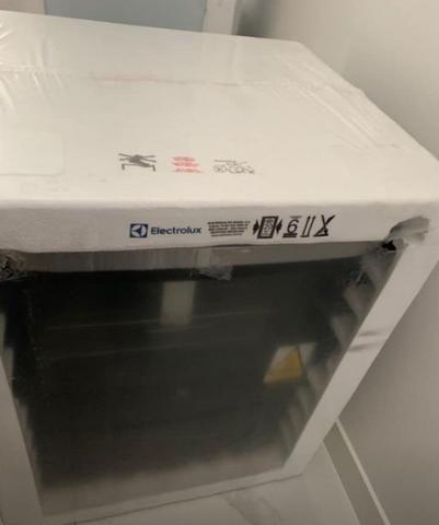 Fogão Electrolux - Na caixa!! ? 5 bocas - Foto 3