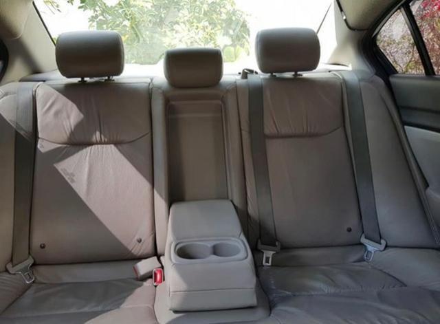 Honda Civic 1.8 2012, Completo! Não troco - Foto 9