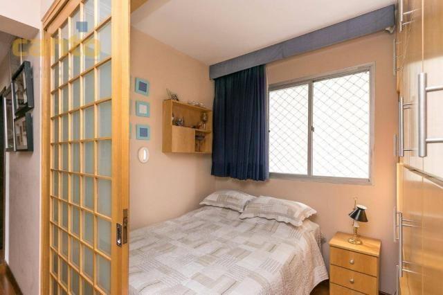 Apartamento à venda no batel em curitiba - canto imóveis - Foto 10