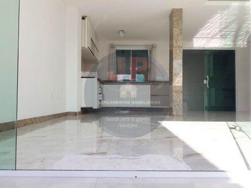 Casa à venda com 4 dormitórios em Bairro alto, Curitiba cod:SB257 - Foto 12
