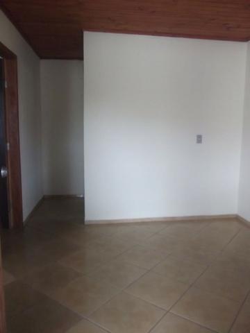 Casa 03 Quartos Tatuquara - Quitada (O.F.E.R.T.A) - Foto 2