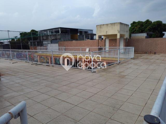 Terreno à venda em Marechal hermes, Rio de janeiro cod:ME0TR34030 - Foto 4