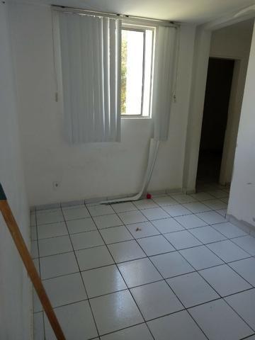 Apartamento Luiz dos Anjos Top é ele - Foto 8