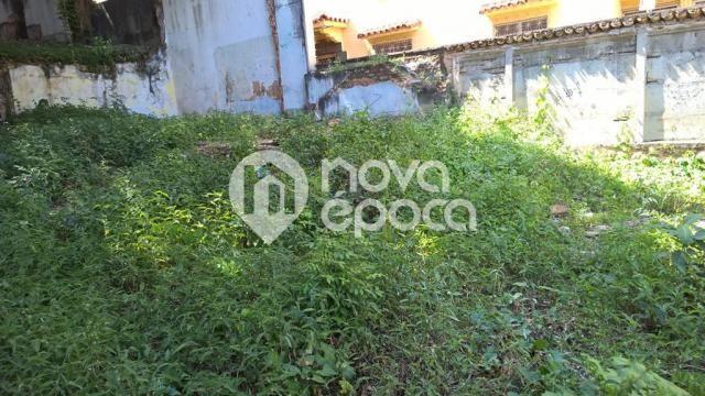 Terreno à venda em Méier, Rio de janeiro cod:AP0TR17721 - Foto 13