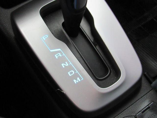 SPIN ACTIV 1.8 8V Econo. Flex 5p Aut. - Foto 10