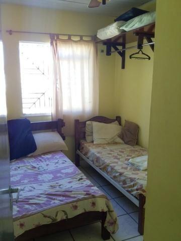 Casa 3 quartos , 2 banheiros mobiliada em Stella Mares - Foto 7