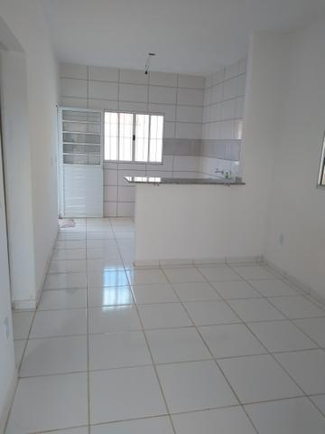 Casa Nova - Residencial Novo Parque - Foto 5