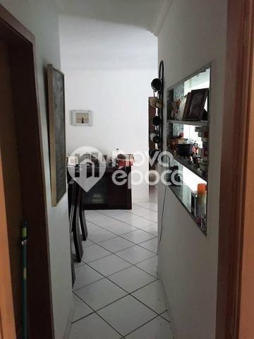 Apartamento à venda com 2 dormitórios cod:ME2AP29572 - Foto 7