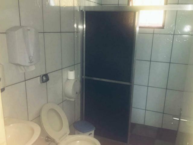 Permuta casa por apartamento - Foto 3