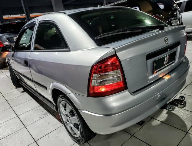 Astra Completo Entr$ 5.000 - Foto 3